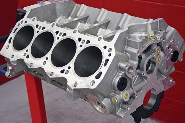 Последний ремонт двигателя ваз 2106
