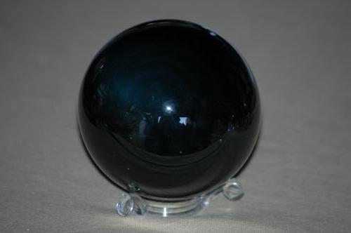 obsidian stone meaning