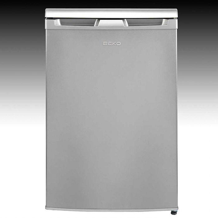 холодильник беко инструкция по применению - фото 4