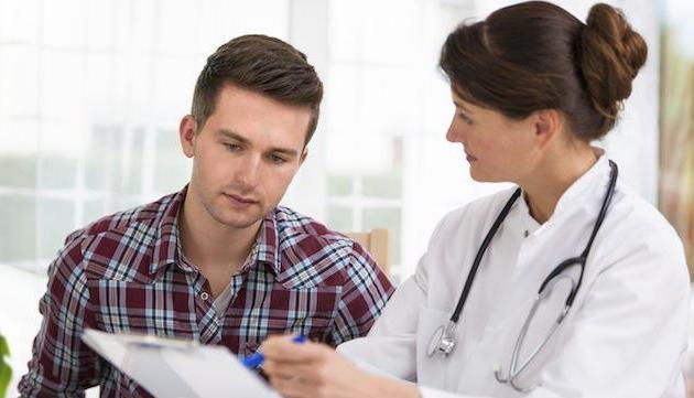 svechi-polioksidoniy-ot-prostatita