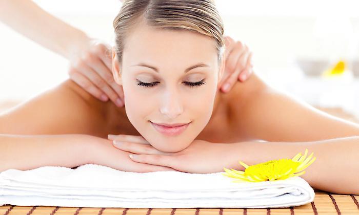 back massage lessons
