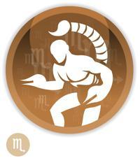 Знак зодиака Скорпион (мужчина): характеристика, совместимость знаков