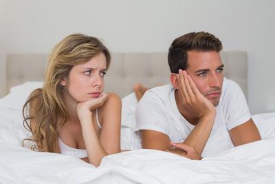 seks-sovmestimost-partnerov