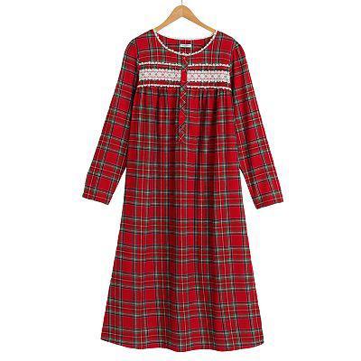 Выкройки ночных сорочек для женщин    SYL.ru deb7ffe22e339