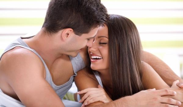 мужчины Козерога в любви и сексе Подбор идеальной