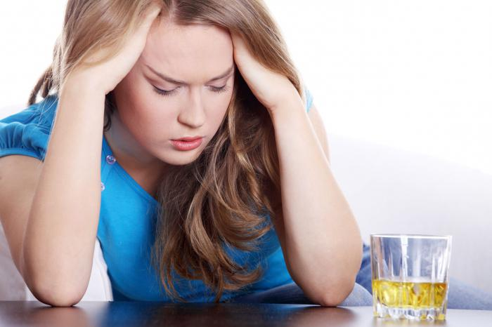 Плюсы и минусы кодирования от алкогольной зависимости