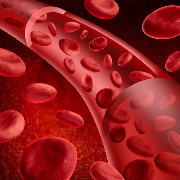 what does hemoglobin say in women