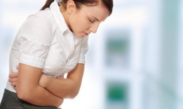 Субатрофический гастрит симптомы лечение народными