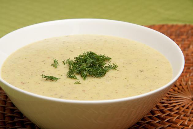 mashed potatoes calorie per 100 grams