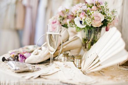 инструкция по подготовке к свадьбе - фото 7