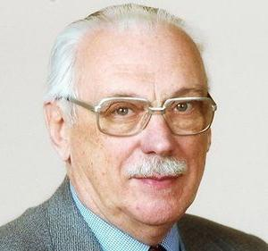 Sergey Mikhalkov brief biography