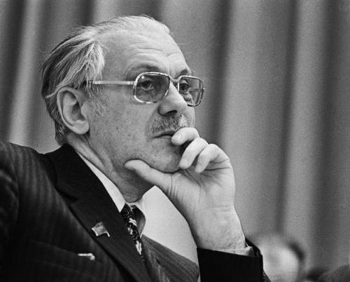 Mikhalkov Sergey Biography