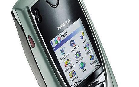 Сенсорные телефоны нокиа фото