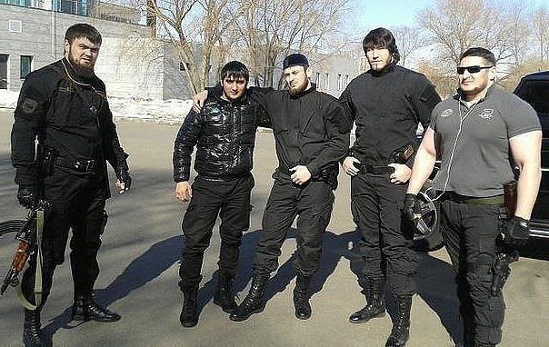 неоспоримым фото армянских опг так, что снимок