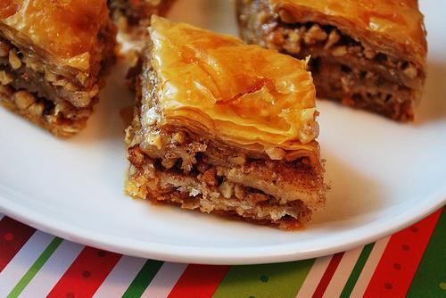 Десерты быстрые рецепты в мультиварке
