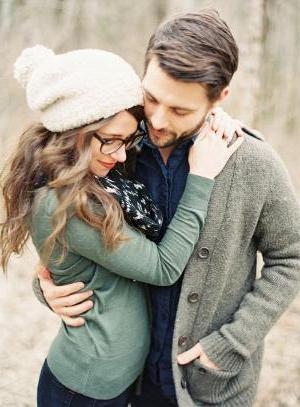 Совместимость Телец женщина и Рак мужчина в любви и браке