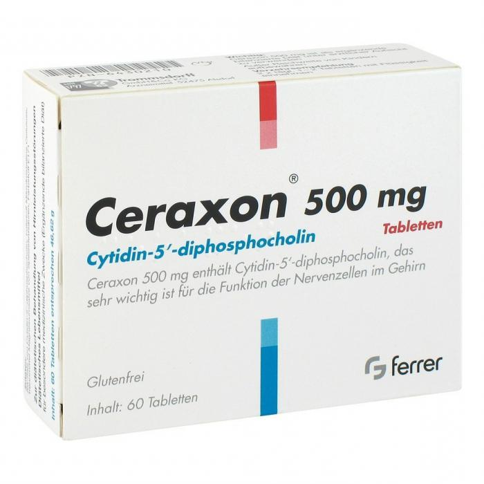 цефсон таблетки инструкция по применению цена - фото 5