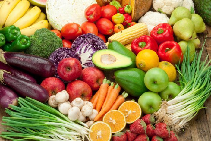 диетическая еда рецепты для похудения на каждый