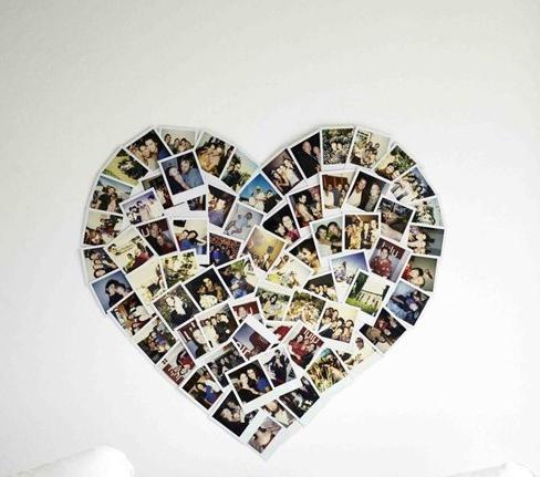 Какой подарок можно сделать девушке своими руками фото 565