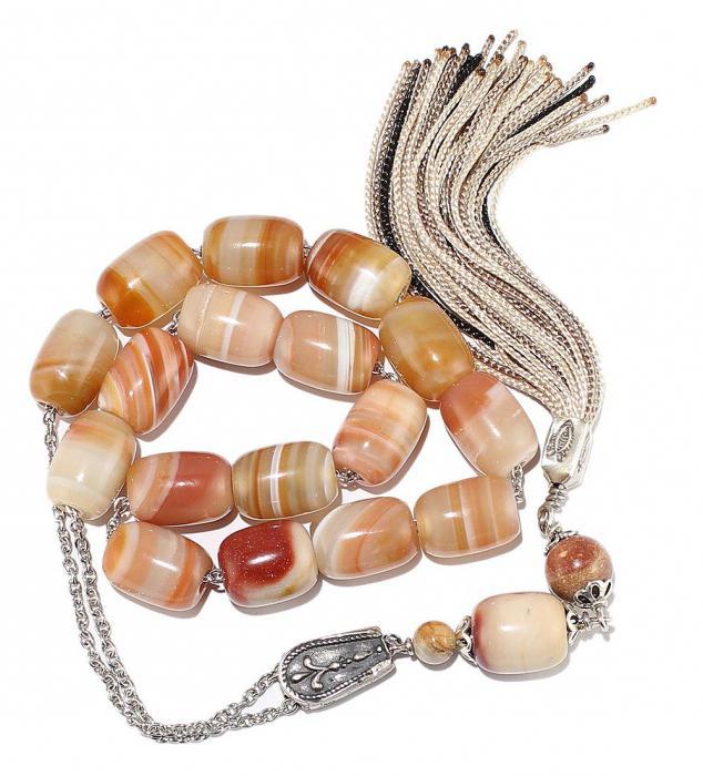 камни натуральные бусины для браслета