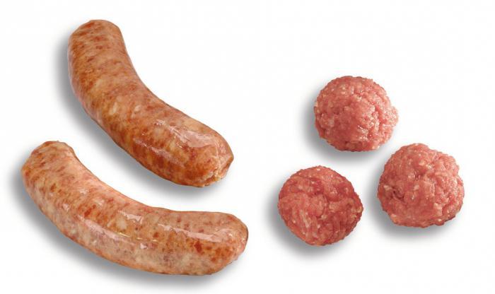 Рецепты салатов из мяса и болгарского перца огурцов с соевым соусом