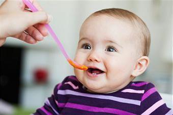 Что умеет ребенок в 9 месяцев девочка