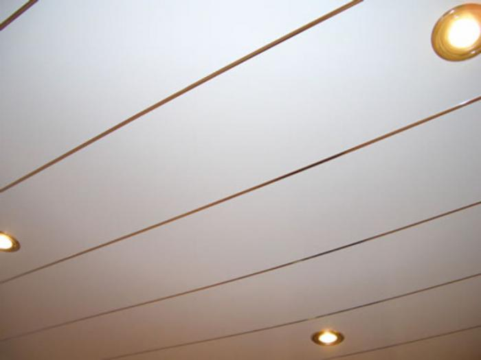 suspended ceilings do it yourself photo
