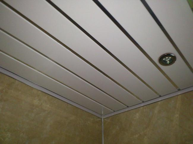 installing a suspended ceiling do it yourself