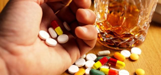 Лекарства против алкоголизма купить