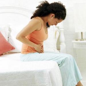 как лечить гастрит желудка в домашних условиях