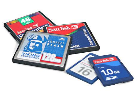 Best sd card recovery program