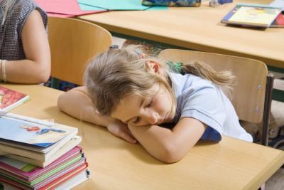 Пневмония у детей до года лечение народными средствами