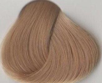 hair color cappuccino with milk