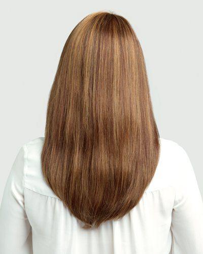 hair color cappuccino