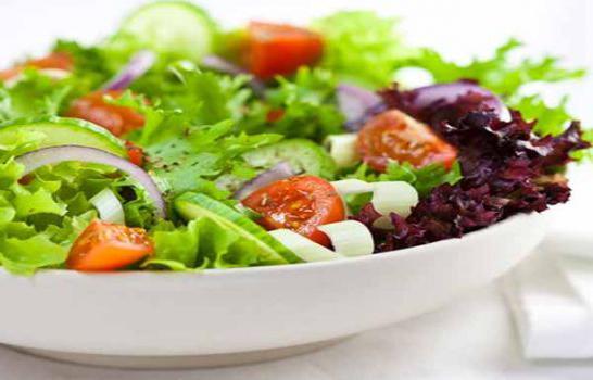 Рецепты недорогих и простых блюд с фото