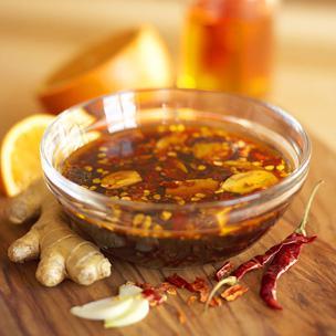 Шашлык из говядины: рецепт маринада простой и быстрый
