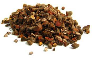 silverweed white use in folk medicine