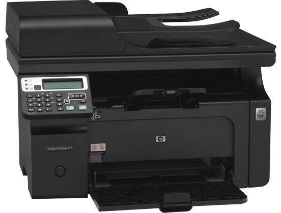виды картриджей для принтеров