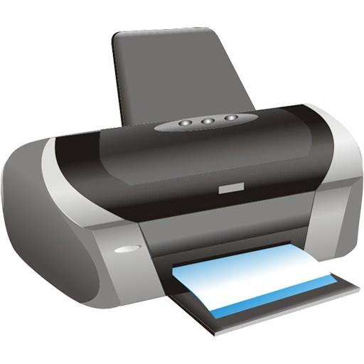 виды бумаги для принтера