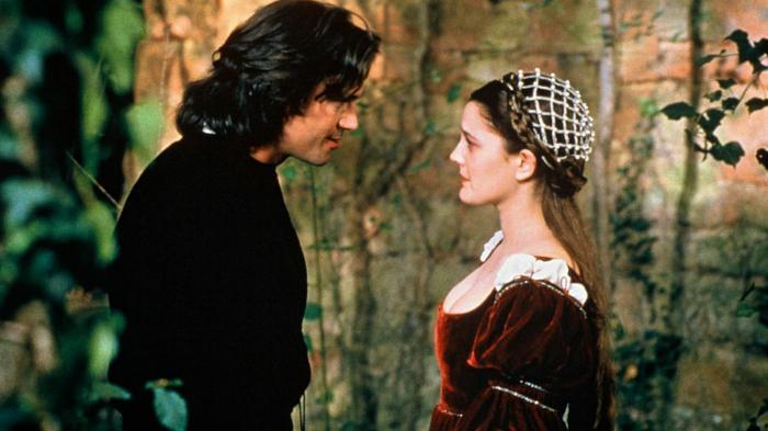 фильмы исторические про любовь и страсть на реальных событиях