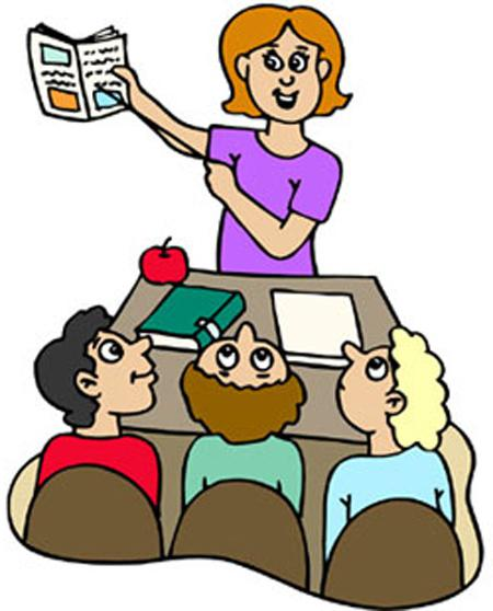 Management in preschool education