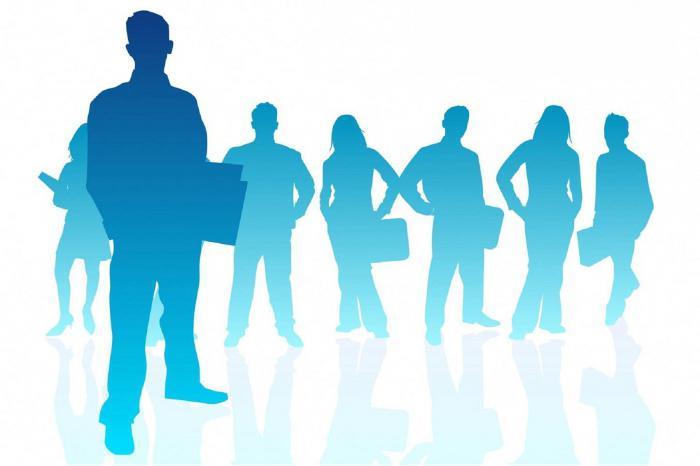 Pedagogical management in education