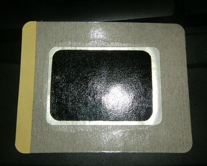 нанопласт пластырь инструкция по применению цена отзывы