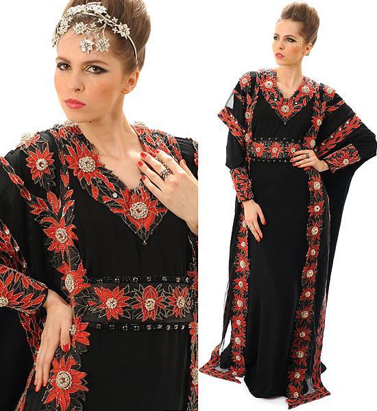 свадебное платье от веры вонг фото цены