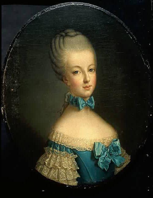 Мария Печникова - полная биография