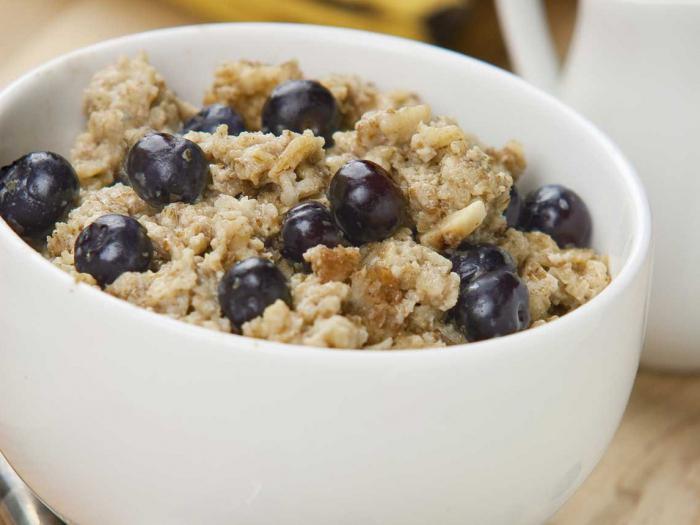 Вторые блюда с маслинами