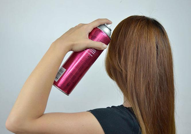 как выпрямить волосы без утюжка в домашних