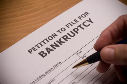 Изображение - Банкротство ип порядок и особенности процедуры 875105