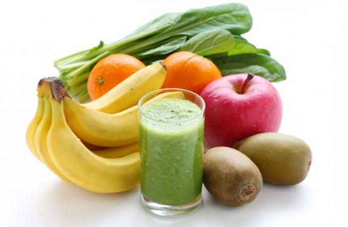 низкокалорийная еда для похудения рецепты с фото