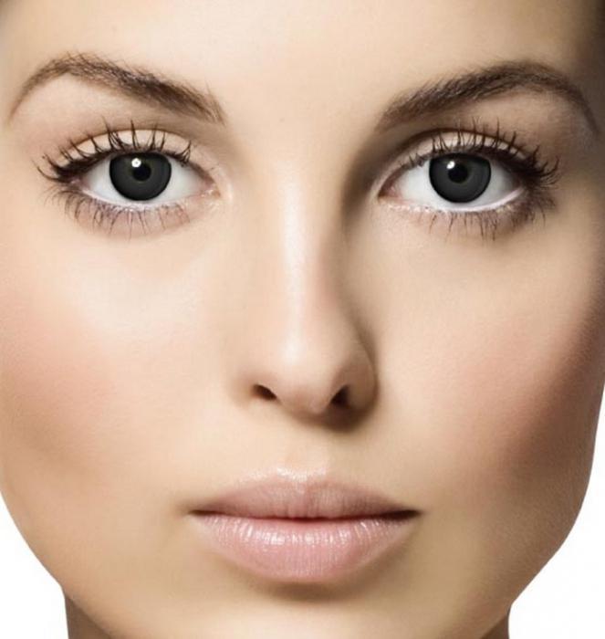 Лечения глаз от близорукости